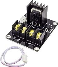 Doradus 10 pcs 2N7000 transistor /à canal n commutateur MOSFET rapide /à 92