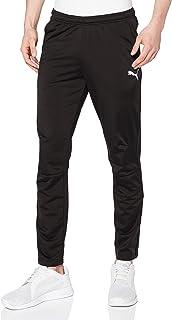 PUMA - Liga Training Pants, Pantaloni Uomo