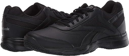 Black/Cold Grey/Black