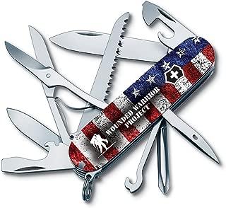Best american camper pocket knife Reviews