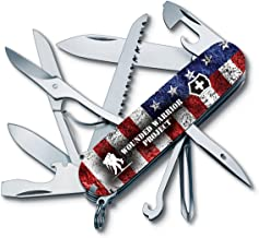 Best new us army pocket knife Reviews
