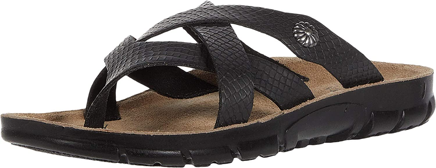 New Free Shipping CLIFFS BY WHITE MOUNTAIN Women's Flip-Flop Thong Sandal It is very popular