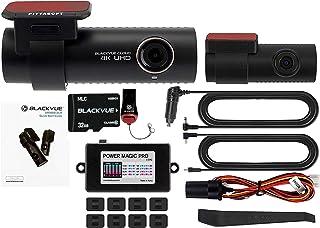 BlackVue BV-KIT112 Dash Cam