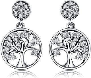 Best 22k gold earrings online Reviews