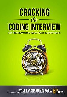 Programming Language For Future Jobs