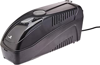 Nobreak Easy Way 700VA – CB-TI – Line Interactive – Ragtech 4139 (Conect.Bateria)