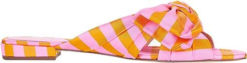 Bubble Gum Marigold