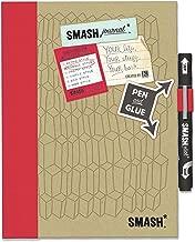 SMASH Folio 10.25