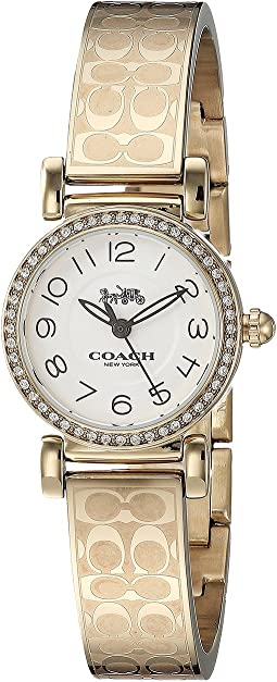 COACH - Madison Bangle - 14502871