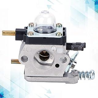 12520013123, Carburateur, Carburateur voor Zama, voor Mantis Tiller 7222 Zama C1U ‑ K54A Duurzaam Lichtgewicht