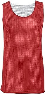 Best top basketball uniforms Reviews