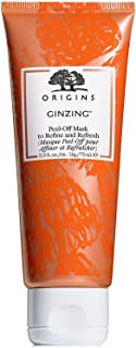 ORIGINS GinZing Peel-Off Mask 75 ml.