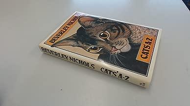Beverley Nichols' Cats' A-Z