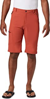 Columbia Men's Hiking Trousers, Triple Canyon