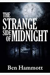 The Strange Side of Midnight Kindle Edition