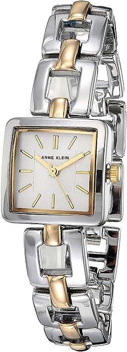 Anne Klein - AK-2823SVTT