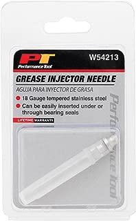 Best diesel injector grease Reviews