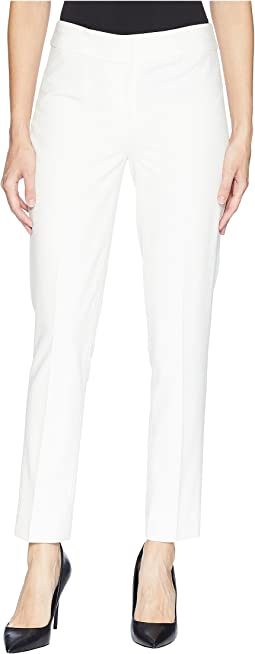 Bi Stretch Skinny Pants