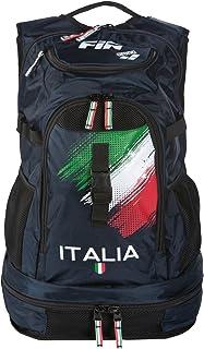 Fastpack 2.1 Fin Acc. Piscina