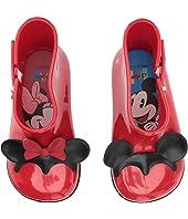 Mini Sugar Rain + Disney Twins (Toddler/Little Kid)
