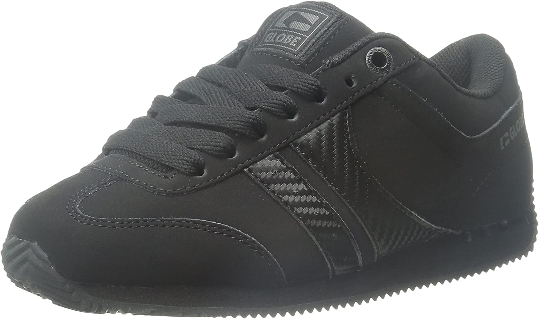 Same day shipping Very popular Globe Men's Pulse Shoe Skate