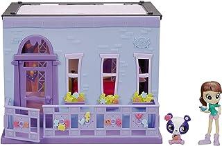 Littlest Pet Shop Blythe Bedroom Style Set
