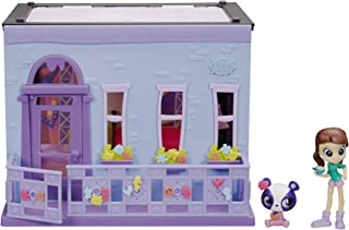 Littlest Pet Shop Blythe Bedroom Style Set