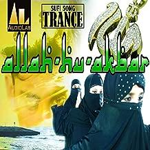 Best allah ho akbar allah Reviews