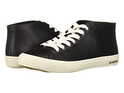 SeaVees California Special (Black) Women