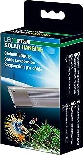 JBL 619190 Led Solar Hanging Cable de Suspensión para Lámparas