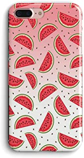 Case Box watermelon Back Cover For Iphone 7plus / 8plus