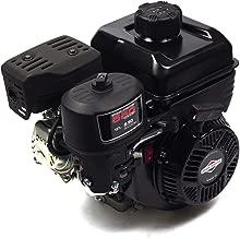 Briggs and Stratton 83132-1035-F1 550 Series 127cc Engine (Renewed)