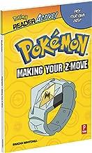 Best pokemon z online Reviews