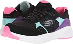2b27492b Skechers street uno stand on air | Shipped Free at Zappos