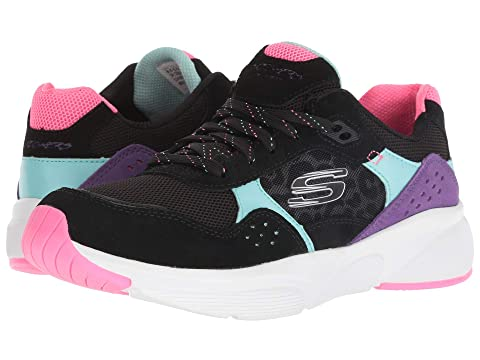 a7f4ae507f2a SKECHERS Meridian - No Worries at Zappos.com