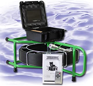 Best sewer equipment of nevada Reviews
