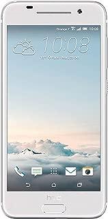 HTC One A9 32GB Gray, 5