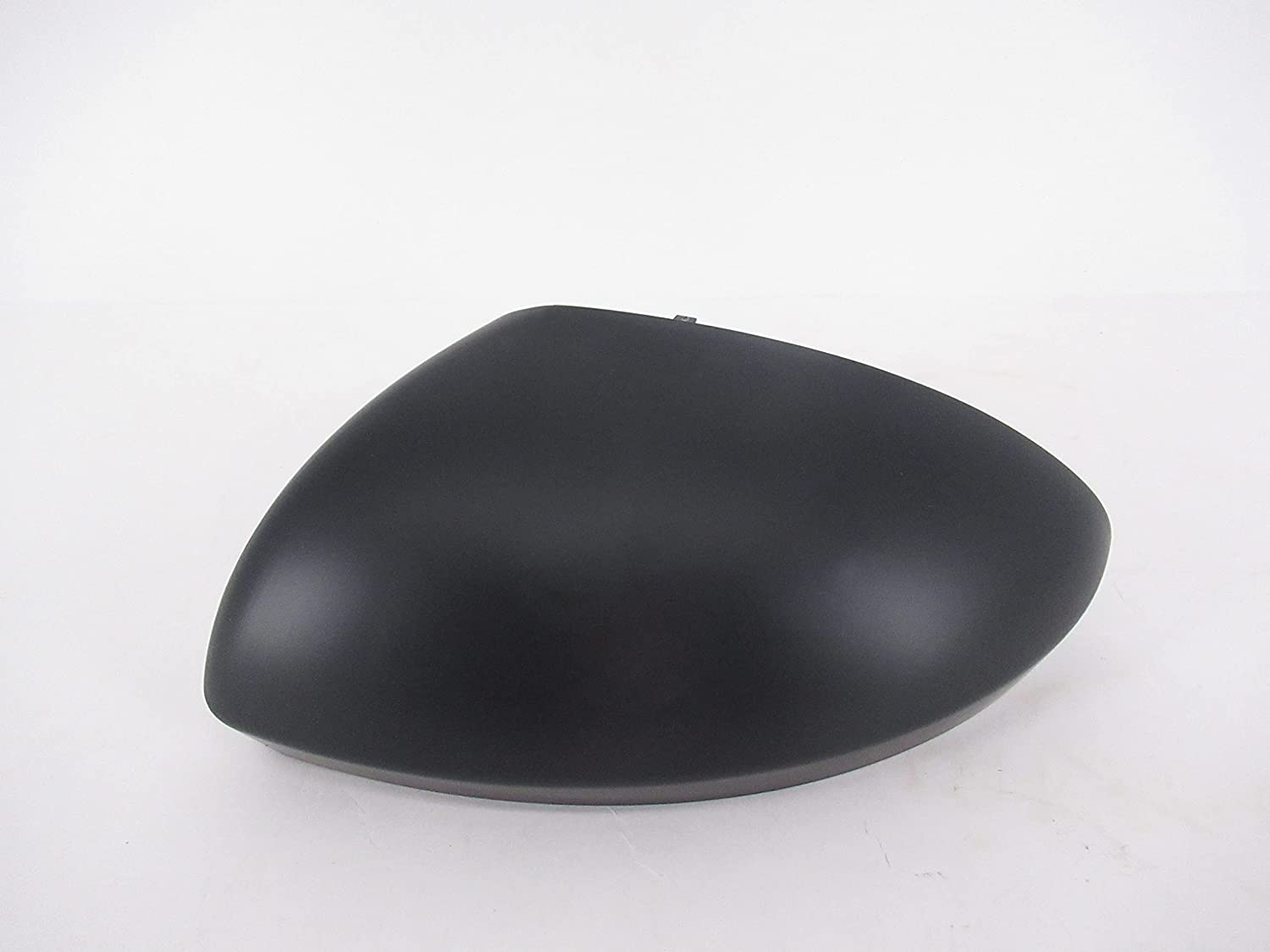 OEM Albuquerque Mall Genuine Nissan Left Drivers Side Brand new Sub-As Mirror Cover Outer