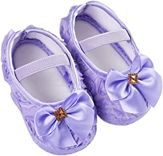Mingfa.y_Baby shoes