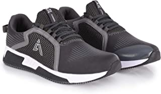 ATHLEO by Action Flash Men's Sports Running Shoes