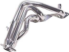 Best 1996 impala ss exhaust Reviews