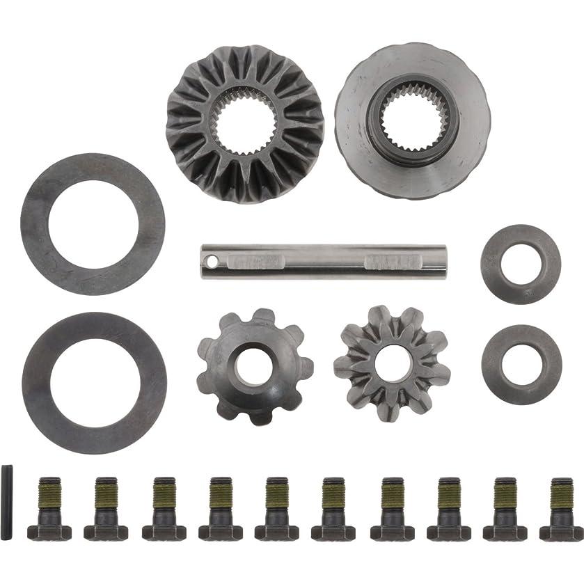 Spicer 2009155 Differential Inner Gear Kit
