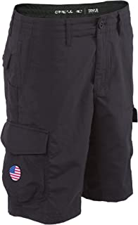 Best boardshorts with side pockets Reviews