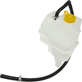 Dorman 603-780 Non-Pressurized Coolant Reservoir