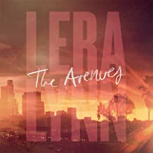lera lynn the avenues