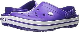 Crocband Clog