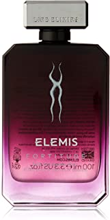 Elemis Life Elixirs Fortitude Bath And Shower Elixir, 100ml