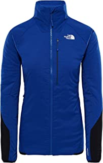 The North Face Women's Ventrix Outdoor Jacket