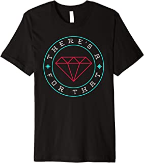"Dev Tees - ""Gem For That"" web developer t-shirt"