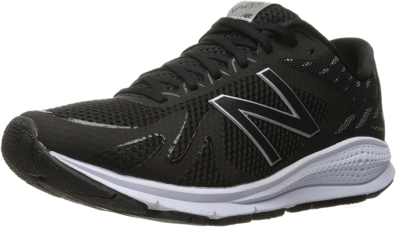 New Balance Women's Vazee Urge v1 Running shoes